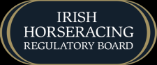 Irish HorseRacing Regulatory Board