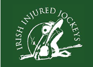 Race Results - Irish and UK Horse Racing Race Results