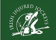 Race Cards - Irish and UK Horse Racing Race Cards