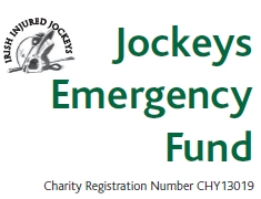 Jockey Emergency Fund Betting