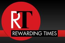 RewardingTimes.ie