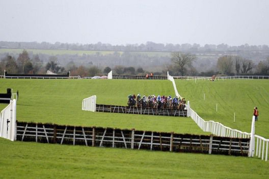 Action at Navan