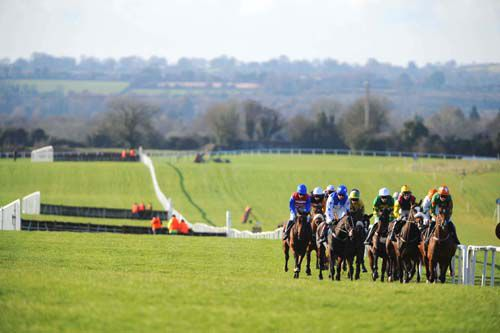 Navan cancelled due to waterlogging