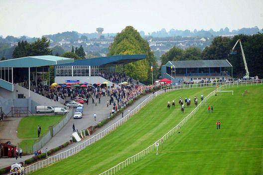 Clonmel Racecourse