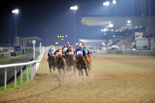 Dundalk Racecourse