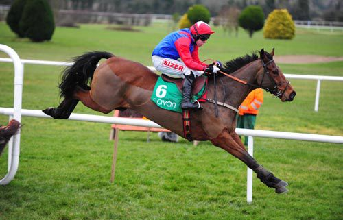 Moscow Mannon and Andrew Lynch fly the last