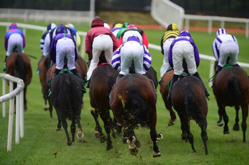 irishracing com | News - All British racing cancelled today due to