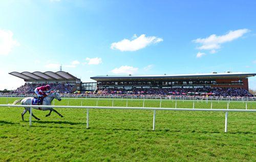 Fairyhouse Racecourse