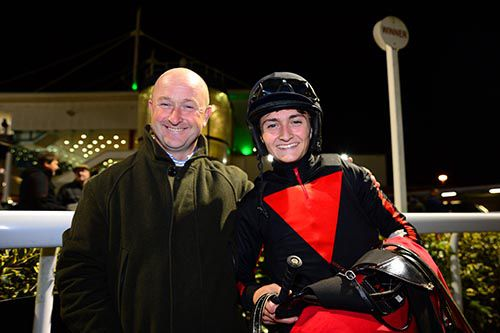Image result for danny sheehy jockey