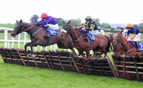 irishracing com | News -