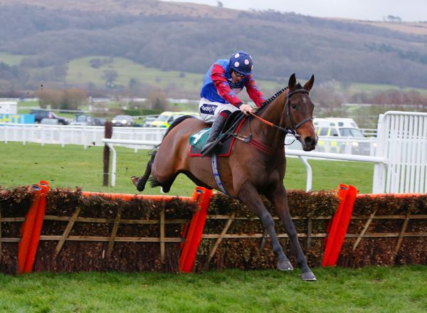 relkeel hurdle betting calculator