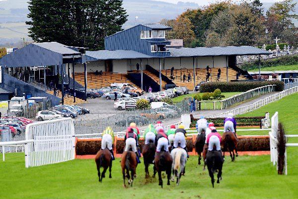 irish racing betting directory