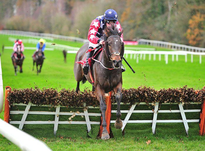 Challow hurdle betting odds las vagas betting